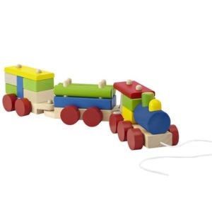 stacking-train