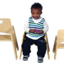 elr-18007-10-stackable-wooden-toddler-chair-rta